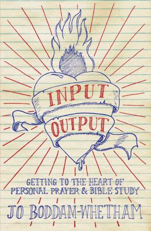 Input Output