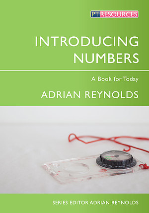 Introducing Numbers