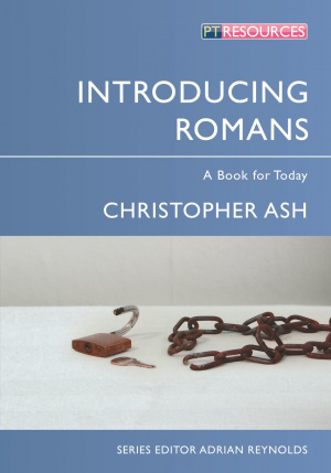 Introducing Romans