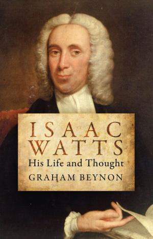 Isaac Watts