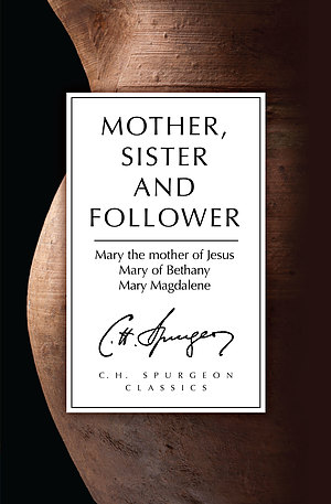 Mother, Sister and Follower