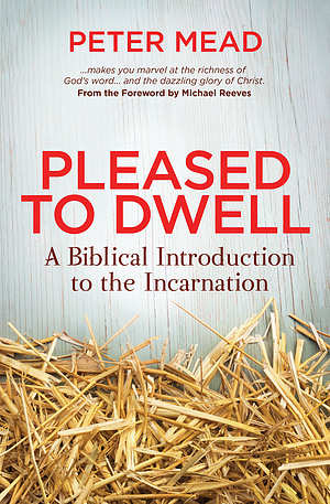 Pleased to Dwell