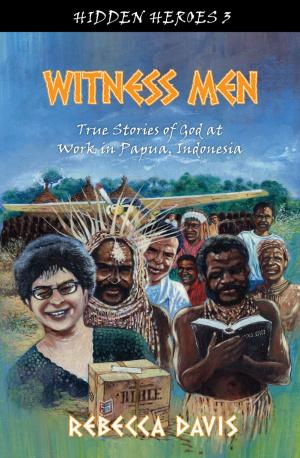 Witness Men