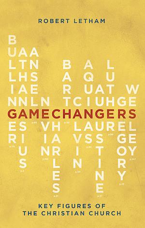 Gamechangers