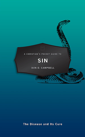 A Christian's Pocket Guide to Sin