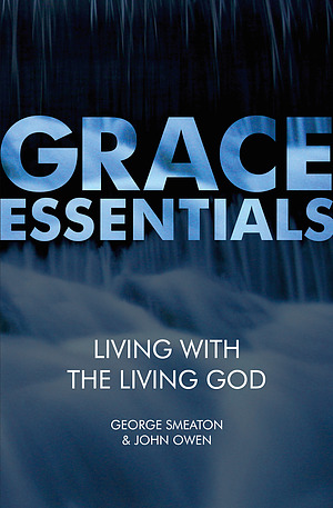 Living with the Living God