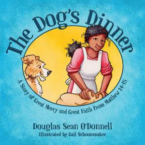 Dog'S Dinner, The
