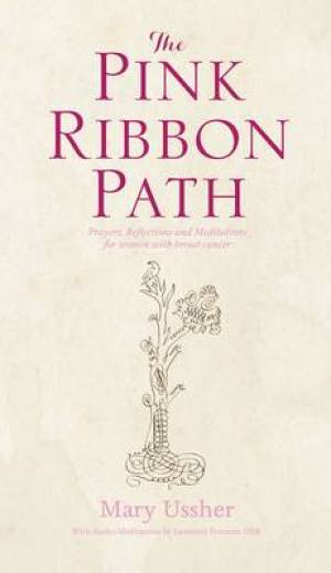 The Pink Ribbon Path