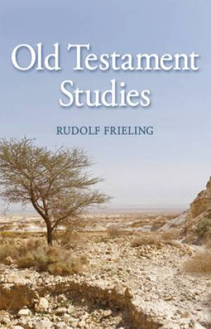Old Testament Studies