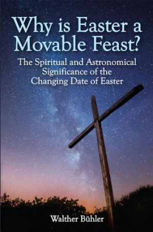 The Why is Easter a Movable Feast?