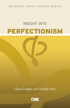 Insight Into Perfectionism