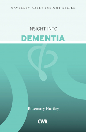 Insight Into Dementia