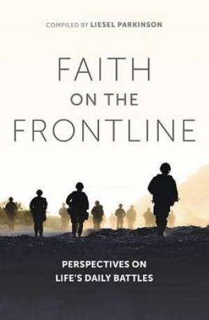 Faith on the Front Line