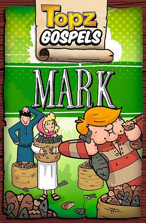 Topz Gospels Mark