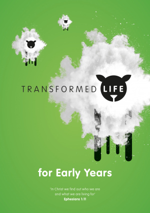 Transformed Life for Early Years