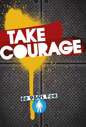 Taking Courage