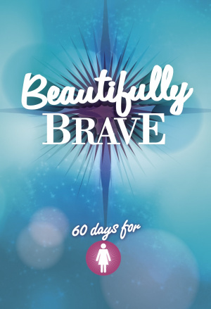 Beautifully Brave