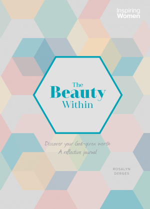 The Beauty Within