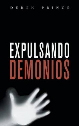 Expelling Demons - Spanish