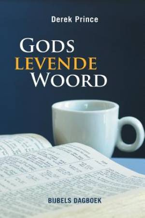 Declaring God's Word - Dutch