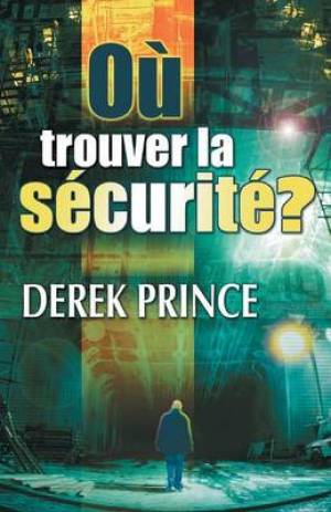 Where to Find Security? - French