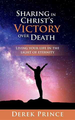 Sharing in Christ's Victory Over Death