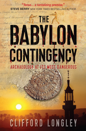 The Babylon Contingency