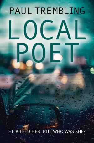 Local Poet