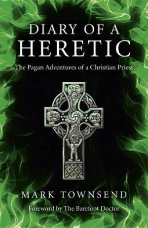 Diary of a Heretic