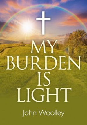 My Burden is Light