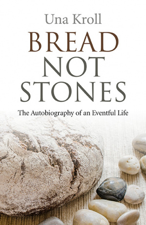 Bread Not Stones