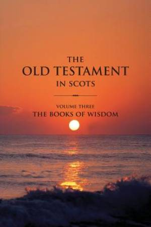 The Old Testament in Scots
