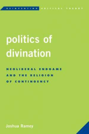 Politics of Divination