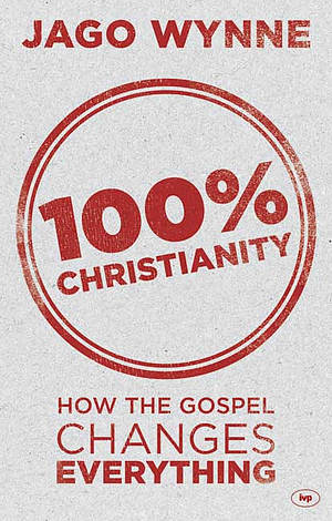 100% Christianity