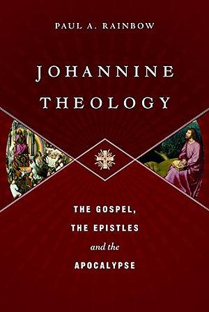 Johannine Theology