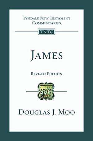 James Tyndale New Testament Commentaries (revised edition)