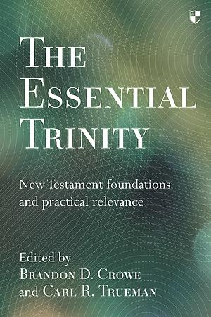 Essential Trinity