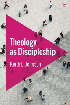 Theology as Discipleship