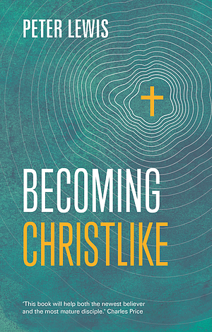 Becoming Christlike
