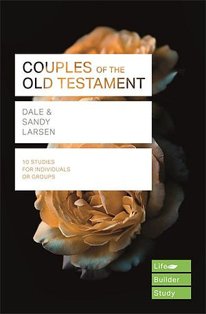 Couples Of The Old Testament