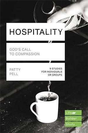 Lifebuilder: Hospitality