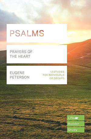 Lifebuilder: Psalms