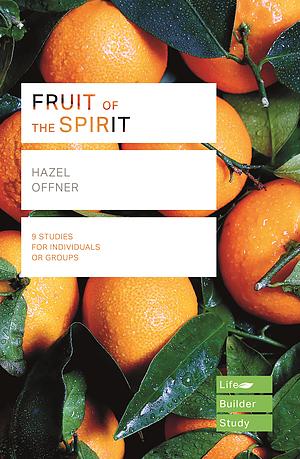 LifeBuilder: Fruit of the Spirit