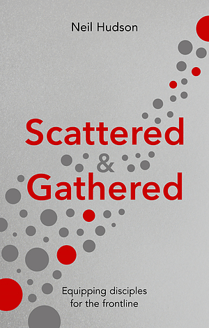 Scattered & Gathered