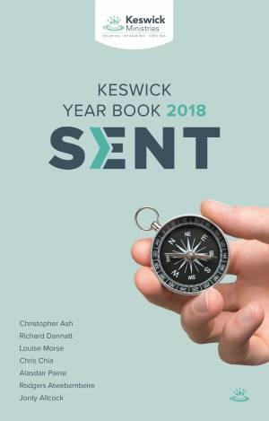 Keswick Year Book 2018