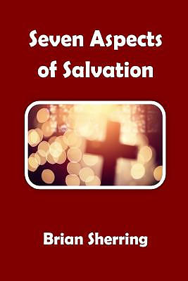 Seven Aspects of Salvation