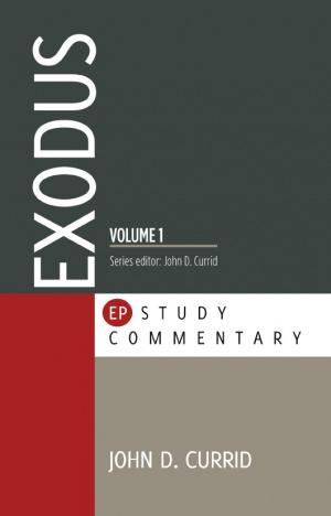 Exodus Vol. 1
