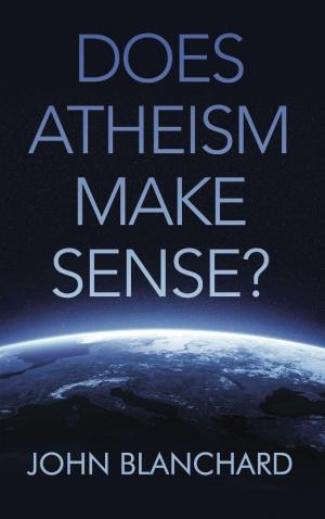 Does Atheism Make Sense?