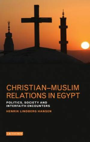 Christian-Muslim Relations in Egypt