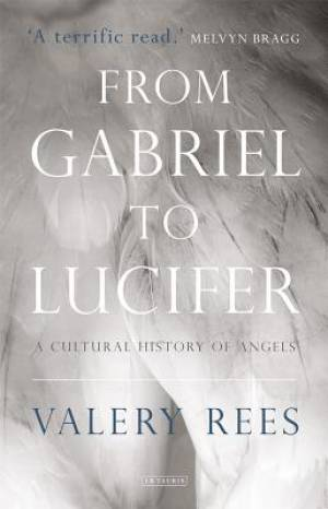 From Gabriel to Lucifer